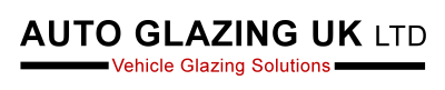 Auto Glazing UK Ltd