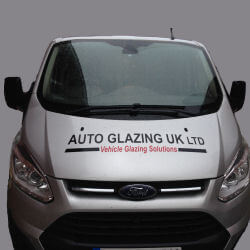 mobile windscreen replacement